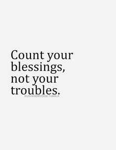 Count your blessings, not your troubles!  Ciana is a licensed  accredited hair, make-up,  skin professional who also taps into energy alignment to provide spiritual counseling! Call (310) 924-9526 or visit www.cianaheals.com for more information!