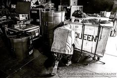 #Repost @tstephansdotter: BACKSTAGE LIFE Brent Smith Shinedown kneeling before (the) Queen. Pre-show ritual. 2016. SHARE=TAG. NO ALTERATIONS. For prints visit: www.stephansdotter.com/buy-prints www.facebook.com/stephansdotter #stephansdotterphotography #rockphotography #musicphotography #audioloveofficial #shinedown #brentsmith #queen #backstage #backstagelife Barry Kerch Brent Smith Eric Bass Shinedown Shinedown Nation Shinedowns Nation Zach Myers
