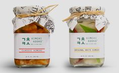 Seoul food: New York-based Kimchi Kooks put a modern twist on classic Korean fare | Lifestyle | Wallpaper* Magazine
