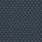 Style 2169 - Office Carpet Pattern Style 2169 - Competitive Commercial Carpet