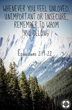 Remember who you belong to. Amen...Mildred Williams Thank You God !!! Hallelujah