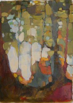 Olivia Pendergast Artist | Found on oliviapendergast.com
