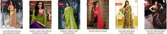 #Traditional #Indian #Sarees Available Online Become One Of The #Wedding #Dresses