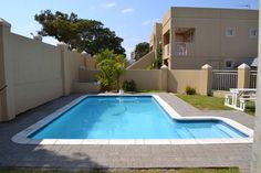 Smithland Guest Apartments - Cape Town Self Catering 29 Hans Strydom Street Parow North Call: +27 (0) 21 930 6127 Email: reservations@smithland.co.za Smithland Guest Apartments ranked 3-stars, offer you all the convenience and luxury of a guesthouse. Breakfast lunch and dinner by arrangement. Shuttle available on request. Credit Cards accepted. #Smithland #accommodation #Selfcatering #25units #shuttle #secure #mealsonorder #ParowNorth #CapeTown #central #SouthAfrica #facilitiesavailable Cape Town, Credit Cards, Outdoor Ideas, Outdoor Decor, Outdoor Gardens, South Africa, The Unit, Dinner, Luxury