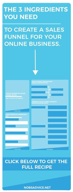 How to create a sales funnel template for your online business. Learn how to create an email sales funnel with these simple steps. Sales funnel template, email marketing 2017, list building tips and tricks, no bs advice, email marketing tips,blogging for beginners