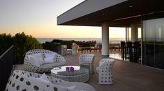 Hotel Principe Forte dei Marmi en Forte dei Marmi | Splendia - http://pinterest.com/splendia/