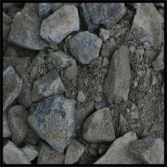 3/4 Inch DGA Stone from #AtakTrucking #crushedstone