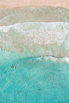 AERIAL VIEWS MIAMI, FLORIDA on Behance - Bernhard Lang