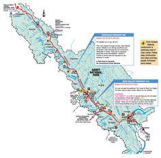 68 Best Banff national parks images