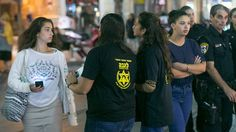 Every Thursday night, dozens of members of the anti-assimilation group Lehava march in the Jerusalem city center, shouting racist slogans against Arabs. Some have gone as far as to assault dozens of Arabs in the area. Unfortunately, almost all of the cases were closed due to lack of evidence.