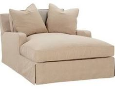 oversized chaise lounge chair google search