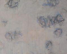 Tony Magar - Artists - LAURA RATHE FINE ART