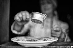 Abeceda řemesel 2014 - pečení a jídlo