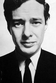 "Brian Epstein. He ""discovered', signed the Beatles to a Manager contract. Got them a record deal after others PASSED on the Beatles, Connected them to George Martin, Changed their look from Leather to suits, He died YOUNG. But w/o Brian E. there would be NO Beatle Biz."