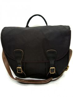 Could be a great photographer bag