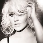 3.9m Followers, 22 Following, 196 Posts - See Instagram photos and videos from Christina Aguilera (@xtina)
