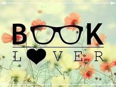 Quotes Book Lovers Bookish 43 Ideas For 2019