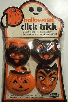 Halloween Click Trick flashlight covers (1960's). * 1500 paper dolls The International Paper Doll Society ArtrA artist Arielle Gabriel *