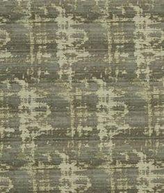 Robert Allen Contract Gerhard L Elefant Fabric - $71.65 | onlinefabricstore.net