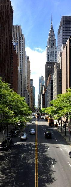 Top Weekend Getaways From New York!
