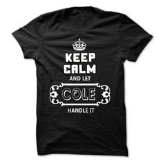 Keep Calm, And Let BRYAN Handle It t-shirts & hoodies. Keep Calm, And Let BRYAN Handle. Choose your favorite Keep Calm, And Let BRYAN Handle It shirt from a wide variety of unique high quality designs in various styles, colors and fits. Sweatshirt Outfit, Sweater Hoodie, Pullover, Big Sweater, Hoodie Dress, Sweater Blanket, Zip Hoodie, Sweater Refashion, Hipster Sweater