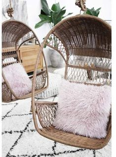 Furniture market, cheap furniture, home furniture, floor space Furniture Market, Cheap Furniture, Home Furniture, Modern Furniture, Quality Furniture, Furniture Sets, Bamboo Furniture, Furniture Dolly, Modern Chairs