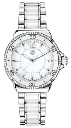 Tag Heuer Formula 1 Watch available at Magnolia Jewelry!