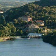 Ivrea, Italy
