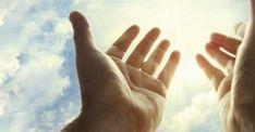 Sekine duası 19 ayetin büyük mucizesi