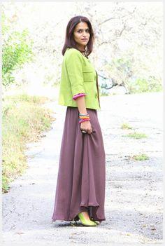 Style & Posh!