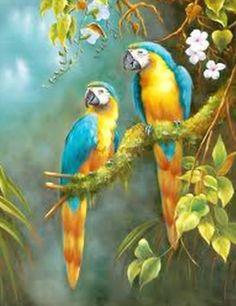 pinterest pintura oleo figurativo - Pesquisa Google                                                                                                                                                      Más