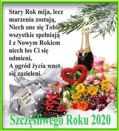 New Year 2020, Emoji, Christmas Wreaths, Nostalgia, Humor, Holiday Decor, Birthday, Messages, New Years