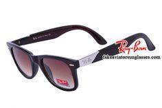 78eeb933782 17 Best Aviator Sunglasses images