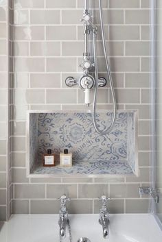 That tile