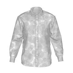 『グラフィックシャツ ブラック』 - 7th Spirits