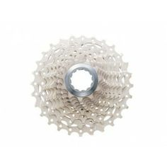 Road Bike, Gears, Engagement Rings, Smooth, Construction, Technology, Products, Enagement Rings, Building