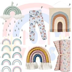 Rainbow Shopping Special, ontdek de leukste regenboog musthaves HippeShops.nl Gay Pride, Kids Rugs, Rainbow, Home Decor, Homemade Home Decor, Rainbows, Kid Friendly Rugs, Rain Bow, Decoration Home