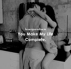 I love you so much. Romantic Quotes For Her, Sexy Love Quotes, Soulmate Love Quotes, Babe Quotes, Love Quotes With Images, Cute Couple Quotes, True Love Quotes, Love Quotes For Her, Quotes For Him