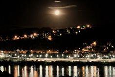Noite em Colatina