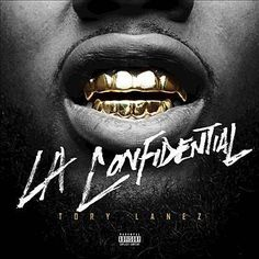 I just used Shazam to discover La Confidential by Tory Lanez. http://shz.am/t309784518