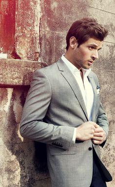 guyliness // best of men's fashion