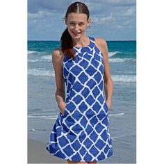 72c0df5182 Dizzy Lizzie Blue Charleston Dress Charleston Dress