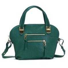 【送料無料】Chloe クロエ バッグ ショルダーバッグ グリーン系 3S0190-583-62Y【セール|通販|激安|特価】【RCP】【fashion】【楽天市場】