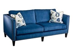 EliteFurnitureGallery MassoudFurniture NCFurniture Shop For Massoud Sofa 4521 And Other Living