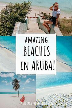 Best beaches in Aruba! Baby Beach Aruba | Palm Beach Aruba | Aruba Vacation | Aruba honeymoon | Bucket list things to do in Aruba | Aruba Holiday | Eagle beach Aruba things to do | Tres Trapi Aruba | Best snorkelling in Aruba | Hilton Aruba Caribbean Resort | Where to stay in Aruba | Caribbean islands vacation Best Beach In Aruba, Aruba Aruba, Aruba Caribbean, Aruba Hotels, Caribbean Vacations, Travel Ideas, Travel Inspiration, Travel Tips, Travel Destinations