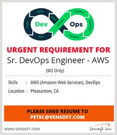 O365 System Engineer Skills: Sharepoint, Office 365, SOX Exp: 4-5