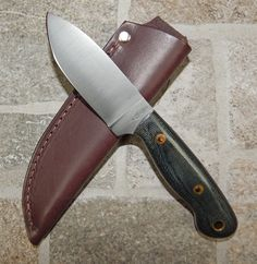 """Products – tagged """"Battle Horse Knives"""" – 5 Starr Knives & Cutlery"""
