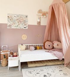 baby boy nursery room ideas 194569646389517728 - Kid's room Source by hodonovska Big Girl Bedrooms, Little Girl Rooms, Boy Rooms, Baby Bedroom, Girls Bedroom, Lego Bedroom, Childs Bedroom, Nursery Room, Creative Kids Rooms