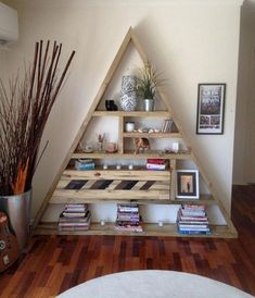 Appealing DIY Pallet Furniture Design Ideas - Page 44 of 65