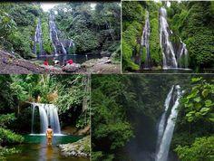 Photos by Andika Bali